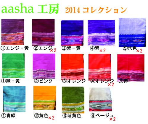 Aasha2014_2
